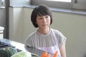 阿川さん(04)DSC_0890