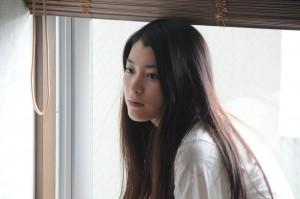 成海さん(05)DSC_0142