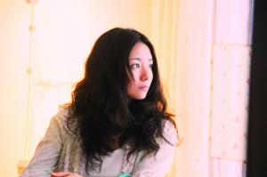 木村さん_re